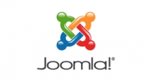 Joomla Projects