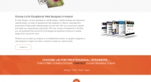 www.cleardesigns.ie