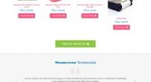 www.wonderwear.ca