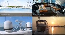 www.nauticalhabitat.com