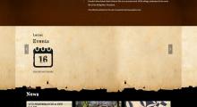 www.lincolnsnewsalem.org